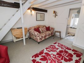Bwlch Cottage - North Wales - 1022715 - thumbnail photo 3