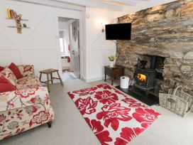 Bwlch Cottage - North Wales - 1022715 - thumbnail photo 4