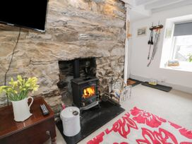 Bwlch Cottage - North Wales - 1022715 - thumbnail photo 5