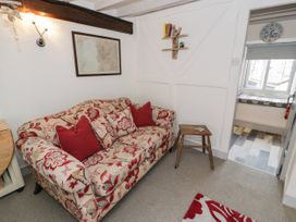 Bwlch Cottage - North Wales - 1022715 - thumbnail photo 7