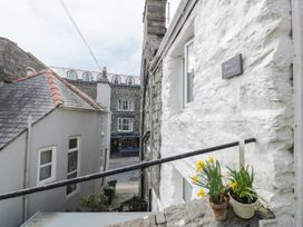 Bwlch Cottage - North Wales - 1022715 - thumbnail photo 2