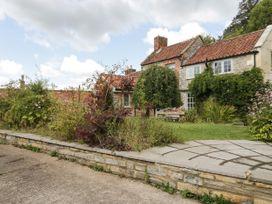 Lantern Cottage - Somerset & Wiltshire - 1022721 - thumbnail photo 1
