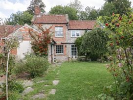 Lantern Cottage - Somerset & Wiltshire - 1022721 - thumbnail photo 30
