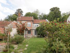 Lantern Cottage - Somerset & Wiltshire - 1022721 - thumbnail photo 31