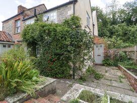 Lantern Cottage - Somerset & Wiltshire - 1022721 - thumbnail photo 2