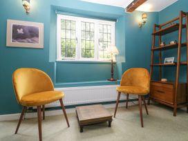 Lantern Cottage - Somerset & Wiltshire - 1022721 - thumbnail photo 7
