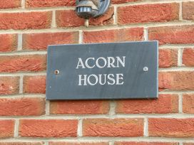 Acorn House - Lincolnshire - 1022767 - thumbnail photo 5