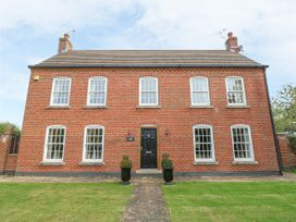 Acorn House - Lincolnshire - 1022767 - thumbnail photo 3