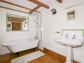 Treveth Barn - Cornwall - 1022828 - thumbnail photo 18