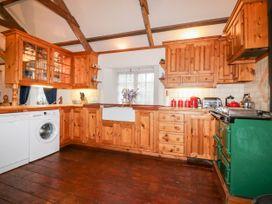 Treveth Barn - Cornwall - 1022828 - thumbnail photo 8