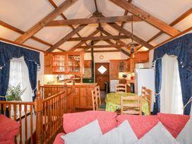 Treveth Barn - Cornwall - 1022828 - thumbnail photo 9