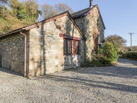 Treveth Barn - Cornwall - 1022828 - thumbnail photo 19
