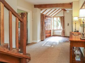 Keeper's House - Kent & Sussex - 1022847 - thumbnail photo 5