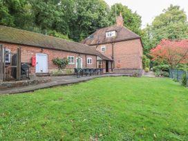 Keeper's House - Kent & Sussex - 1022847 - thumbnail photo 27