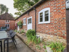 Keeper's House - Kent & Sussex - 1022847 - thumbnail photo 26