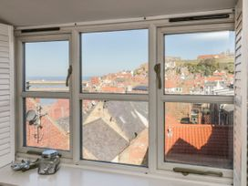 Fawcet House - Whitby & North Yorkshire - 1022857 - thumbnail photo 20