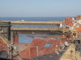 Fawcet House - Whitby & North Yorkshire - 1022857 - thumbnail photo 22