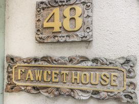 Fawcet House - Whitby & North Yorkshire - 1022857 - thumbnail photo 2