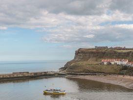 Fawcet House - Whitby & North Yorkshire - 1022857 - thumbnail photo 21