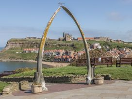 Fawcet House - Whitby & North Yorkshire - 1022857 - thumbnail photo 23