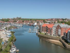 Fawcet House - Whitby & North Yorkshire - 1022857 - thumbnail photo 24
