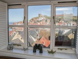 Fawcet House - Whitby & North Yorkshire - 1022857 - thumbnail photo 19