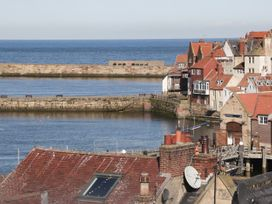Fawcet House - Whitby & North Yorkshire - 1022857 - thumbnail photo 26