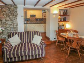 Inglenook Cottage - South Wales - 1022862 - thumbnail photo 5