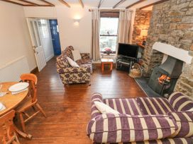 Inglenook Cottage - South Wales - 1022862 - thumbnail photo 3