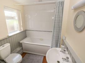 Inglenook Cottage - South Wales - 1022862 - thumbnail photo 13