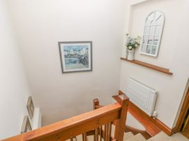 Inglenook Cottage - South Wales - 1022862 - thumbnail photo 14