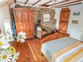 Inglenook Cottage - South Wales - 1022862 - thumbnail photo 16