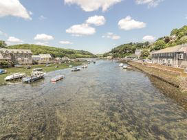 The Boat House - Cornwall - 1022880 - thumbnail photo 16
