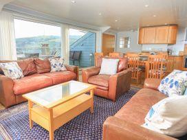 The Penthouse - Devon - 1022896 - thumbnail photo 8