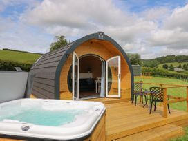 1 bedroom Cottage for rent in Llandrindod Wells