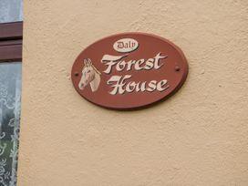 Forest View - Kinsale & County Cork - 1022915 - thumbnail photo 3