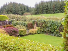 Forest View - Kinsale & County Cork - 1022915 - thumbnail photo 24