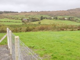 Forest View - Kinsale & County Cork - 1022915 - thumbnail photo 28