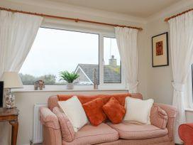 Ty Cae Corn - Anglesey - 1022925 - thumbnail photo 6
