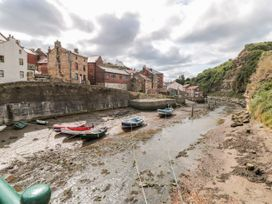 The Nook - Whitby & North Yorkshire - 1022953 - thumbnail photo 18