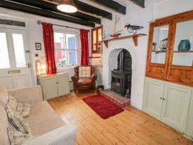 The Nook - Whitby & North Yorkshire - 1022953 - thumbnail photo 2
