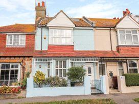 3 bedroom Cottage for rent in Eastbourne