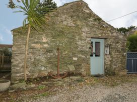 Fishermans Cottage - Cornwall - 1022978 - thumbnail photo 2
