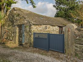 Fishermans Cottage - Cornwall - 1022978 - thumbnail photo 1