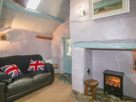 Fishermans Cottage - Cornwall - 1022978 - thumbnail photo 3