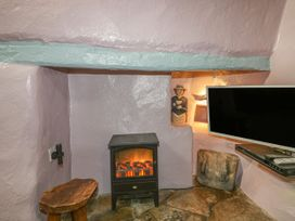 Fishermans Cottage - Cornwall - 1022978 - thumbnail photo 4