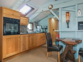 Fishermans Cottage - Cornwall - 1022978 - thumbnail photo 10
