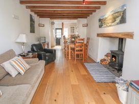 Church Street Cottage - North Wales - 1022982 - thumbnail photo 5