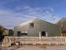 Middleton Barn - Dorset - 1023899 - thumbnail photo 2