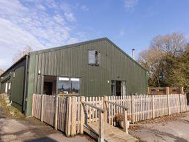Middleton Barn - Dorset - 1023899 - thumbnail photo 32
